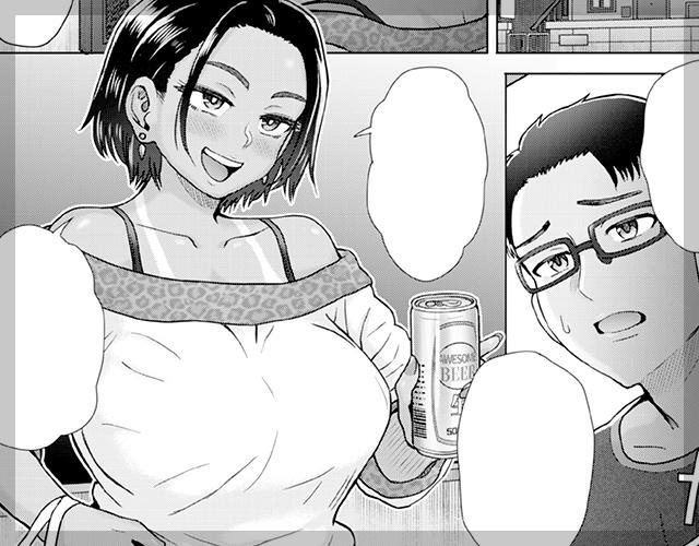 お酒のアテ